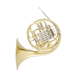 French Horn Conn 6D / Professional