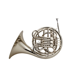 French Horn Conn 8D / Professional