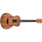 Guitar Washburn Comfort Mini Koa / I