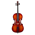 Cello 4/4 Knilling 153SF-1 / Academy